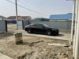 Диски с покрышками на камри за 300 000 тг. в Атырау – фото 5