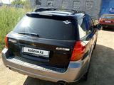 Subaru Outback 2005 года за 4 000 000 тг. в Караганда – фото 4