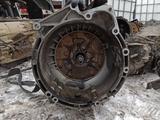 Автоматическая коробка передач АКПП 5HP18 БМВ е38 е39 2.8 за 250 000 тг. в Караганда