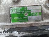 Автоматическая коробка передач АКПП 5HP18 БМВ е38 е39 2.8 за 250 000 тг. в Караганда – фото 3