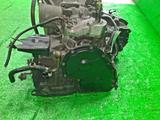 Автомат NISSAN NOTE NE11 HR15DE 2007 за 159 000 тг. в Костанай – фото 4