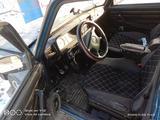 ВАЗ (Lada) 2107 2005 года за 400 000 тг. в Кокшетау – фото 4
