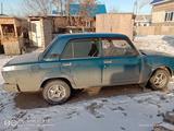 ВАЗ (Lada) 2107 2005 года за 400 000 тг. в Кокшетау – фото 5