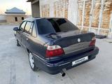 Daewoo Nexia 2005 года за 750 000 тг. в Туркестан – фото 3