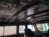 УАЗ Буханка 2011 года за 2 500 000 тг. в Талдыкорган – фото 3