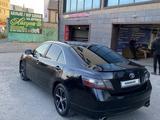 Toyota Camry 2006 года за 4 800 000 тг. в Нур-Султан (Астана) – фото 4
