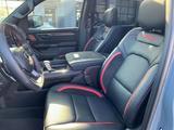Dodge Ram 2021 года за 108 000 000 тг. в Алматы – фото 4