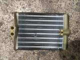 Радиатор печки Мерседес 210 за 12 000 тг. в Караганда