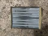 Радиатор печки Мерседес 210 за 12 000 тг. в Караганда – фото 2