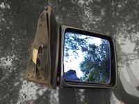 Боковое зеркало на W124 правое за 7 000 тг. в Шымкент