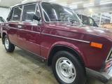 ВАЗ (Lada) 2106 2004 года за 890 000 тг. в Караганда – фото 4