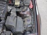 BMW 320 1992 года за 1 750 000 тг. в Павлодар – фото 5