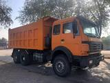 North-Benz  nd3251b38i 2010 года за 12 000 000 тг. в Алматы – фото 5