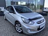 Hyundai Accent 2013 года за 3 650 000 тг. в Караганда