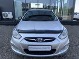 Hyundai Accent 2013 года за 3 650 000 тг. в Караганда – фото 2