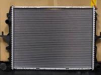 Радиатор Основно за 40 000 тг. в Алматы