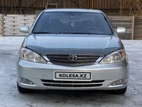 Toyota Camry 2003 года за 3 950 000 тг. в Семей