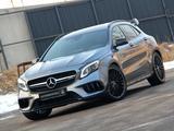 Mercedes-Benz GLA 45 AMG 2018 года за 21 000 000 тг. в Алматы