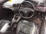 BMW запчасти в Нур-Султан (Астана) – фото 5