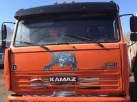 КамАЗ 2011 года за 10 000 000 тг. в Караганда