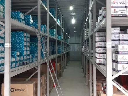 Компрессор кондиционера CAMRY 40 за 45 000 тг. в Алматы – фото 5