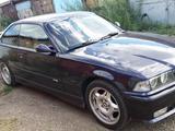 BMW 320 1996 года за 2 000 000 тг. в Павлодар