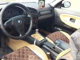 BMW 320 1996 года за 2 000 000 тг. в Павлодар – фото 3