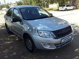 ВАЗ (Lada) 2190 (седан) 2012 года за 1 200 000 тг. в Актобе