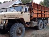 Урал 1993 года за 2 600 000 тг. в Актобе