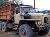 Урал 1993 года за 2 600 000 тг. в Актобе – фото 2