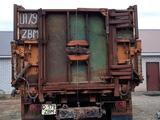 Урал 1993 года за 2 600 000 тг. в Актобе – фото 4