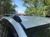 Subaru XV 2013 года за 6 300 000 тг. в Нур-Султан (Астана) – фото 4
