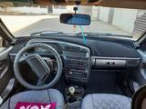 ВАЗ (Lada) 2114 (хэтчбек) 2008 года за 920 000 тг. в Актау – фото 2