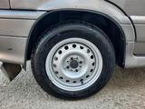 ВАЗ (Lada) 2114 (хэтчбек) 2008 года за 920 000 тг. в Актау – фото 5