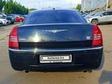 Chrysler 300C 2007 года за 5 200 000 тг. в Алматы – фото 4