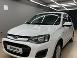 ВАЗ (Lada) Kalina 2192 (хэтчбек) 2013 года за 1 750 000 тг. в Караганда