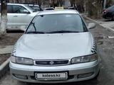 Mazda 626 1994 года за 950 000 тг. в Шымкент