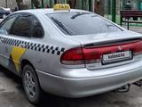 Mazda 626 1994 года за 950 000 тг. в Шымкент – фото 3