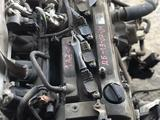 Двигатель 1az за 258 000 тг. в Алматы