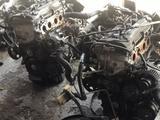 Двигатель 1az за 258 000 тг. в Алматы – фото 4