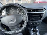 Peugeot 301 2013 года за 2 600 000 тг. в Актобе – фото 4