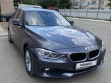 BMW 316 2013 года за 5 200 000 тг. в Уральск