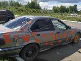 BMW 325 1991 года за 1 000 000 тг. в Усть-Каменогорск