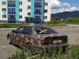 BMW 325 1991 года за 1 000 000 тг. в Усть-Каменогорск – фото 2