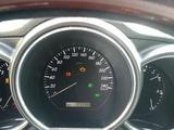 Lexus RX 350 2006 года за 7 000 000 тг. в Караганда – фото 2