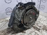 Коробка автомат Mercedes Vito 2.3 за 250 000 тг. в Кызылорда
