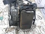 Коробка автомат Mercedes Vito 2.3 за 250 000 тг. в Кызылорда – фото 3