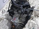 Коробка автомат Mercedes Vito 2.3 за 250 000 тг. в Кызылорда – фото 4