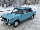 ВАЗ (Lada) 2106 2000 года за 1 250 000 тг. в Павлодар