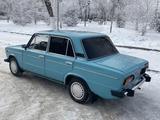 ВАЗ (Lada) 2106 2000 года за 1 250 000 тг. в Павлодар – фото 2